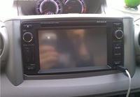 炫丽DVD导航一体机+一机多图GPS(增加一体多图安装方法)