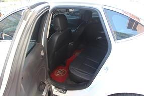 英朗 2012款 GT 1.6T 新锐运动版高清图片