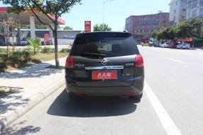 普力马 2010款 1.6L 手动7座豪华高清图片