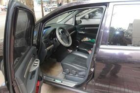 普力马 2010款 1.6L 手动5座豪华高清图片