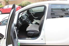 英朗 2013款 GT 1.8L 自动时尚版高清图片