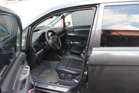 普力马 2010款 1.8L 自动7座豪华高清图片