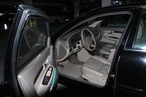 君威 2006款 2.0L 手动舒适高清图片