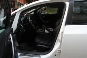 英朗 2013款 XT 1.6L 自动舒适版高清图片
