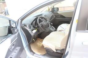 马自达5 2011款 2.0L 自动舒适型高清图片