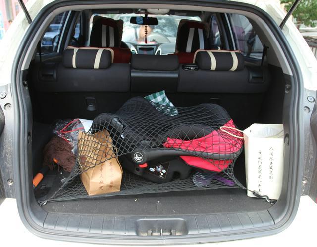 精真估提供二手车柯兰多(进口) 2013款 2.0L 手动 两驱汽油舒适版