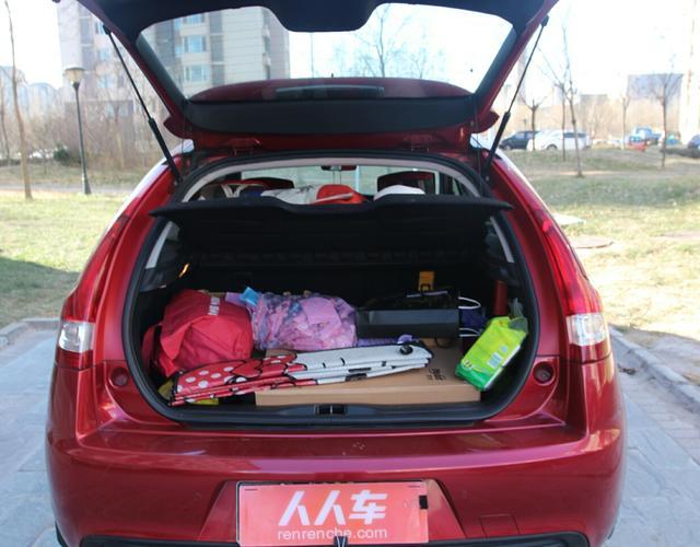 精真估提供二手车世嘉 2012款 2.0L 自动 两厢乐骋型