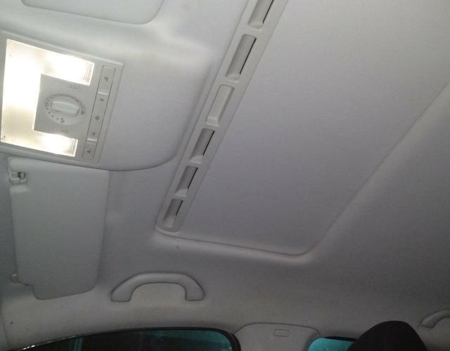 精真估提供二手车桑塔纳 2013款 1.6L 手动 风尚版