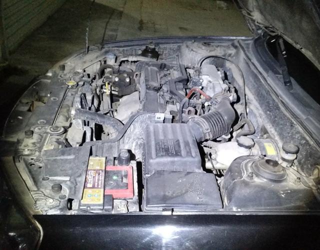 精真估提供二手车伊兰特 2007款 1.6L 手动 豪华型