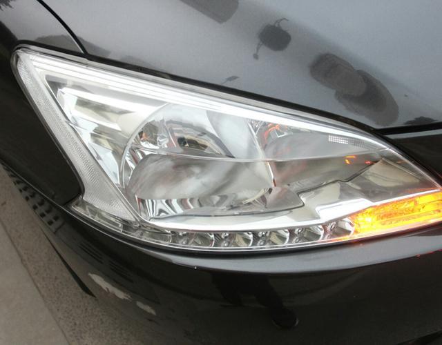 精真估提供二手车轩逸 2012款 1.6L CVT XL豪华版