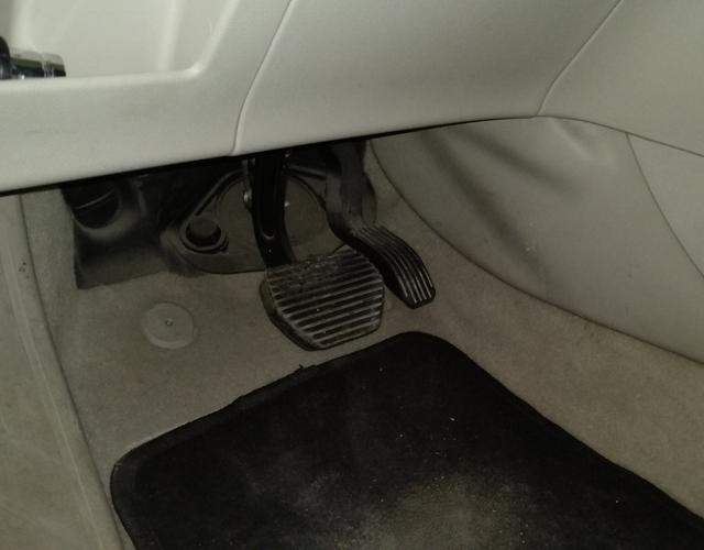 精真估提供二手车408 2010款 2.0L 自动 舒适版