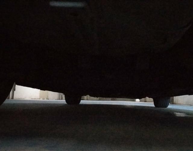 精真估提供二手车逸动 2013款 1.6L 手动 豪华型 国五
