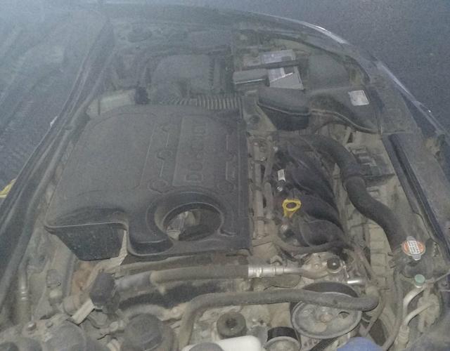 精真估提供二手车索纳塔八 2011款 2.0L 自动 GLX豪华型