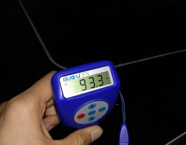 精真估提供二手车艾瑞泽7 2013款 1.6L 手动 致享版