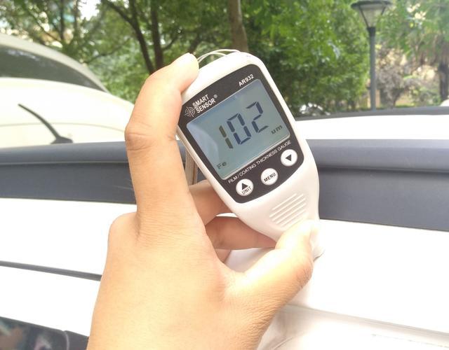 三菱劲炫 2013款 2.0L 自动 前驱 豪华版 (国Ⅳ)