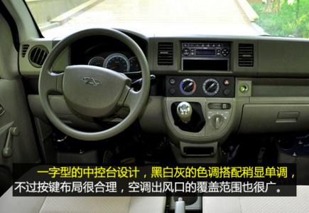 image/zixun/cms/763953304953819136.png