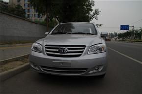 二手车购车指南 车主分享  对夏利N5中肯的评价1.3