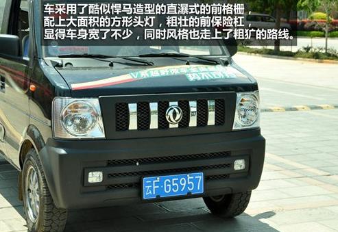 image/zixun/cms/762583847144656896.png