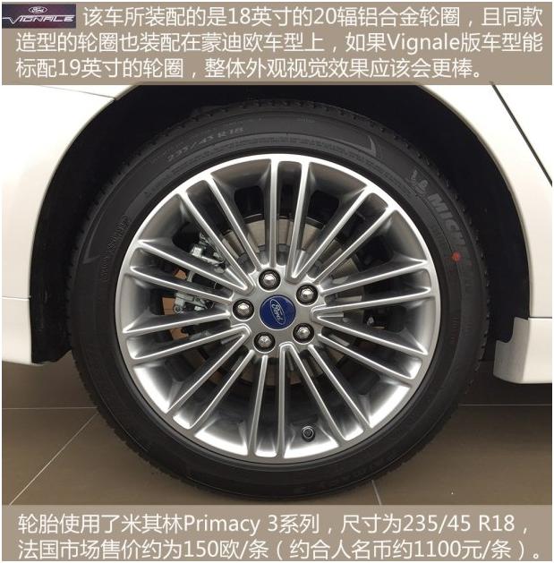 image/zixun/cms/761433457560784896.png
