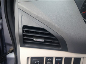二手车购车指南 车主分享  对夏利N5中肯的评价3.2