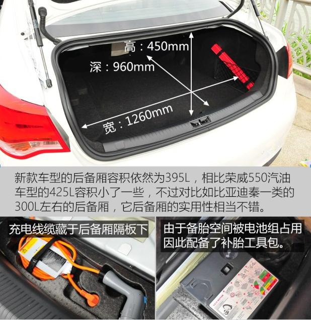 image/zixun/cms/762494558541058048.png