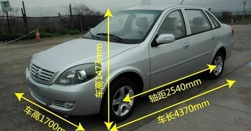 image/zixun/cms/762565225047265280.png