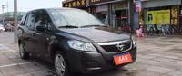 人人车售价3.98万元 普力马1.6L CVT车型