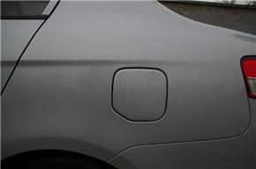 二手车购车指南 车主分享  对夏利N5中肯的评价1.7