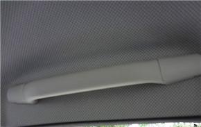 二手车购车指南 车主分享  对夏利N5中肯的评价4.1