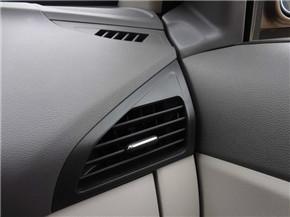 二手车购车指南 车主分享  对夏利N5中肯的评价3.1
