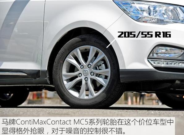 image/zixun/cms/762910201467768832.png