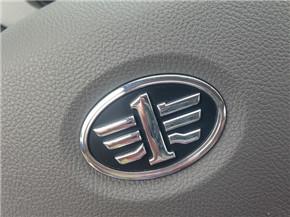 二手车购车指南 车主分享  对夏利N5中肯的评价4.2