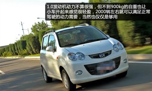 image/zixun/cms/760741595355156480.png