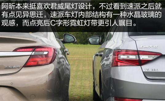image/zixun/cms/763929650597597184.png