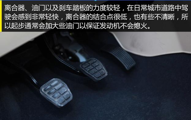 image/zixun/cms/765147780661514240.png
