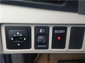 二手车购车指南 车主分享  对夏利N5中肯的评价4.4