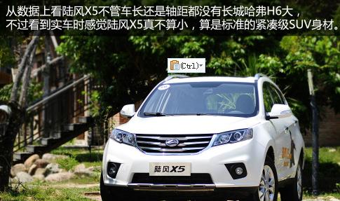 image/zixun/cms/762587265187844096.png