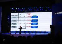 15款纳智捷5 Sedan:售价和配置信息