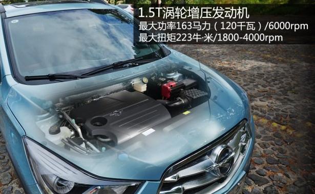 image/zixun/cms/765097391597686784.png