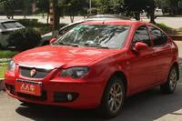 莲花L3 推出1.5L车型