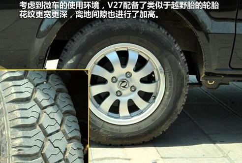 image/zixun/cms/762584020340051968.png