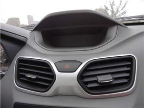 二手车购车指南 车主分享  对夏利N5中肯的评价4.3
