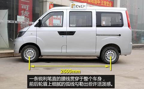 image/zixun/cms/765380628161105920.png