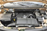 车友分享 关于福瑞达M50发动机 不得不说的话