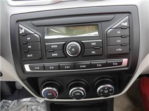 二手车购车指南 车主分享  对夏利N5中肯的评价4