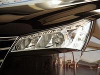 纳智捷 5 Sedan:配置分析及车型推荐