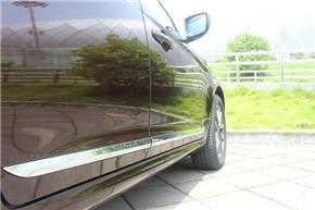 二手车购车经验 你们看 我的沃尔沃XC60还是耐看吧!10
