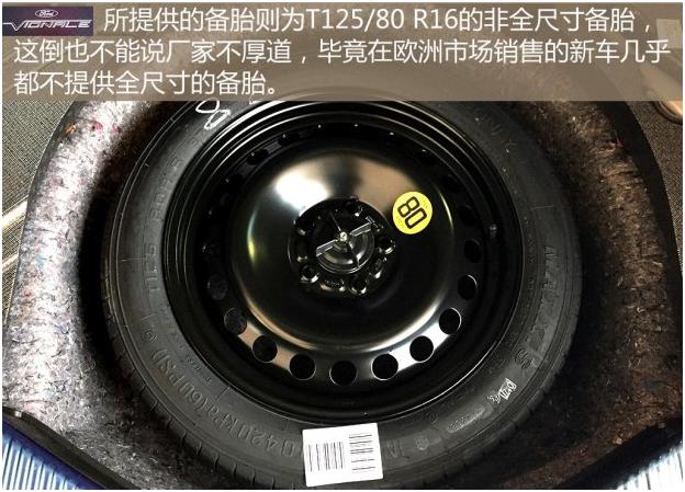 image/zixun/cms/761433498723684352.png