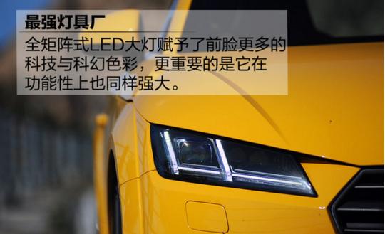 image/zixun/cms/765015947588276224.png