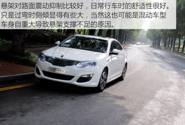 image/zixun/cms/762495057982001152.png